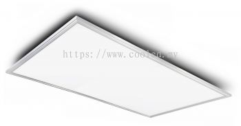 lumiPL7800 60W LED Panel Light