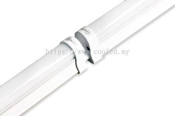 lumiTF900 7W 2' T5 LED Tube