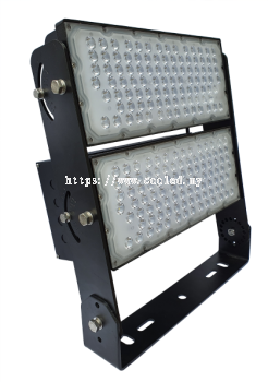lumiSP70000 480W LED Spot Light
