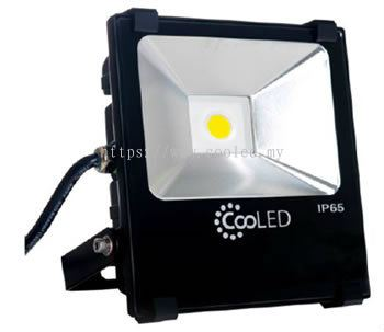 F3040 CooLED 33W LED Floodlight Lighting