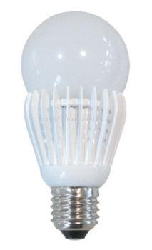 BA012 CooLED E27 Bulb 12W