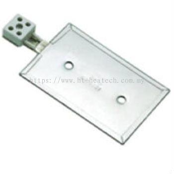 Plater Heater