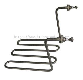 Tubular-Heater-Heating-Element