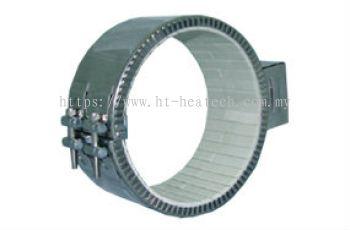 ceramic-band-heater-inner-i