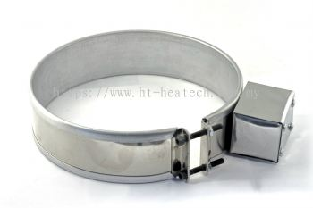 mica%20band%20heater2