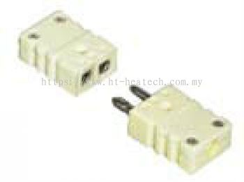 Thermocouple-Connector-ZZ-S07--20642810