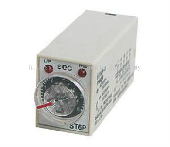 Super-Time-Relay-ST6P-2-4-