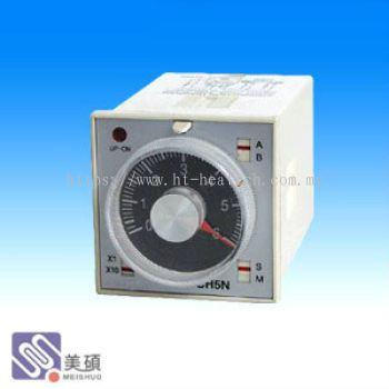 timer-relay-CH5N