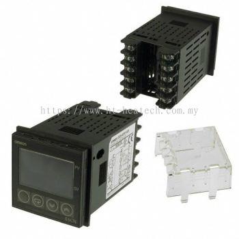 10X-TEMPERATURE-CONTROLLER-OMRON-E5CN-R2MT-500-10-Off