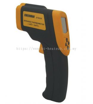 8530%20INFRARED%20THERMOMETER-mesothermal%20temperature