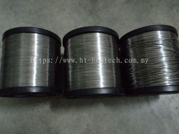 Nicrome Wire