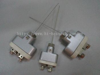 T-Head Thermocouple