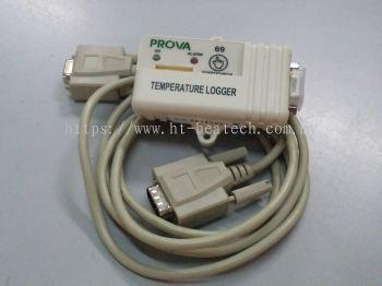 temp.logger