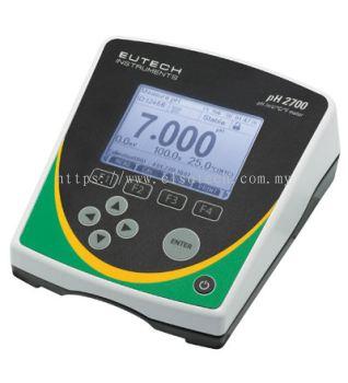 Eutech pH 2700