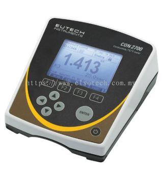 Eutech CON 2700