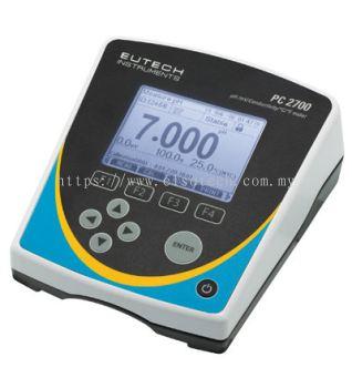 Eutech PC 2700