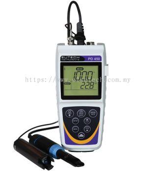 Eutech PD 450