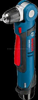 GWB 10,8-LI Cordless Angle Drill