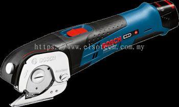 GUS 10,8 V-LI Cordless Universal Shear