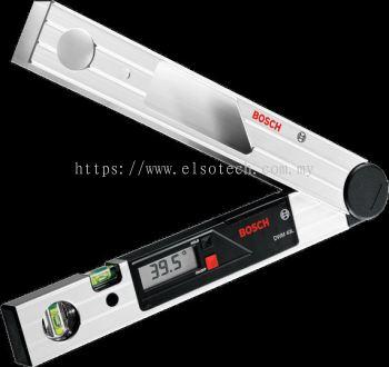 Bosch DWM 40 L Angle Measurer