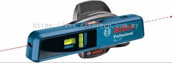 Bosch GLL 1 P