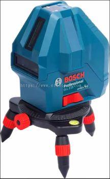 Bosch GLL 3-15
