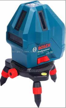 Bosch GLL 5-50