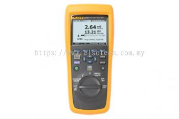 Fluke BT521 Battery Analyzers