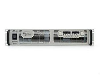 N8737A Power Supply, 60V, 55A, 3300W