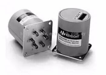 87606B Coaxial Matrix Switch, DC to 20 GHz