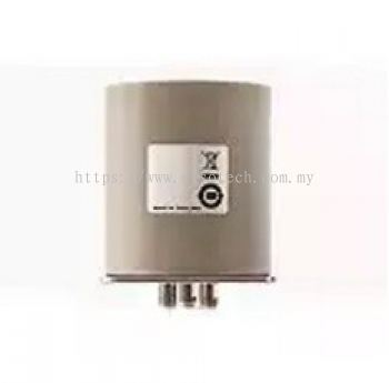 87104P Low PIM Coaxial Switch, DC to 4 GHz, SP4T