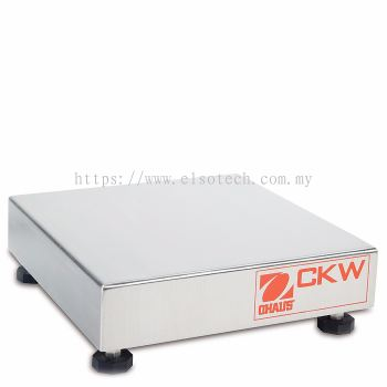 CKW Bases