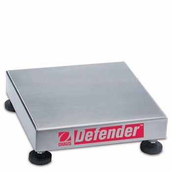 Defender® Q Series Bases