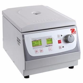 Frontier™ 5000 Series Multi