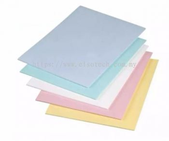 CAMCLEAN Cleanroom A4 Printing Paper