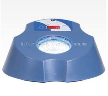 14312-00 - Digital Colony Counter; 90 to 240 VAC, 50/60 Hz