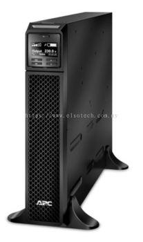 APC Smart-UPS SRT 2200VA 230V - SRT2200XLI