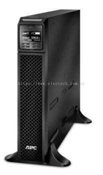 APC Smart-UPS SRT 3000VA 230V - SRT3000XLI