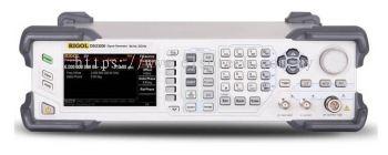Rigol DSG3030 Signal Generator 3GHz RF