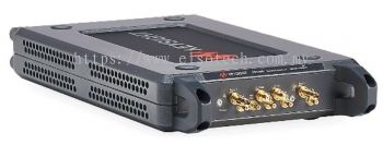 P9371A Keysight Streamline USB Vector Network Analyzer, 6.5 GHz