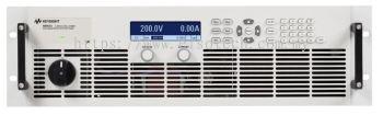 N8952A Autoranging System DC Power Supply, 200 V, 210 A, 15000 W, 400 VAC