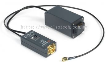 N2125A Infiniium UXR Real-Time Oscilloscope Calibration Module, 1mm