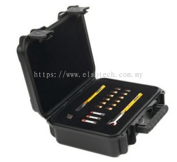 85059B 1 mm Calibration Kit
