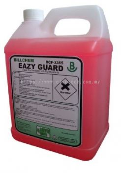 BCF-3365 Eazy Guard (3 in 1)