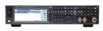 N5166B CXG RF Vector Signal Generator, 9 kHz �C 3/6 GHz