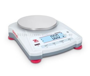 NV222 NAVIGATOR™ Multi-Purpose Portable Balances