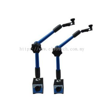 TMME38-30120A - Professional Hydraulic Universal Mag Stand