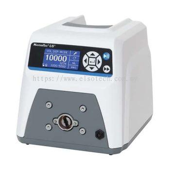 Masterflex L/S® Digital Drive with Open-Head Sensor, 600 rpm; 115/230 VAC - EW-07522-28