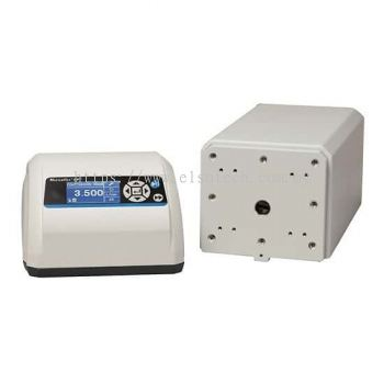 Masterflex I/P® Digital Modular Drive - EW-07594-00