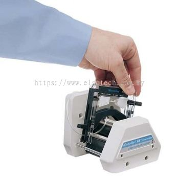 Masterflex L/S® Multichannel Cartridge Pump Head - EW-07519-05